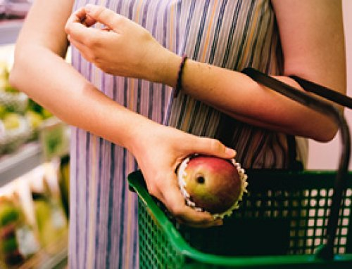 8 ways to save money on your Grocery shop.