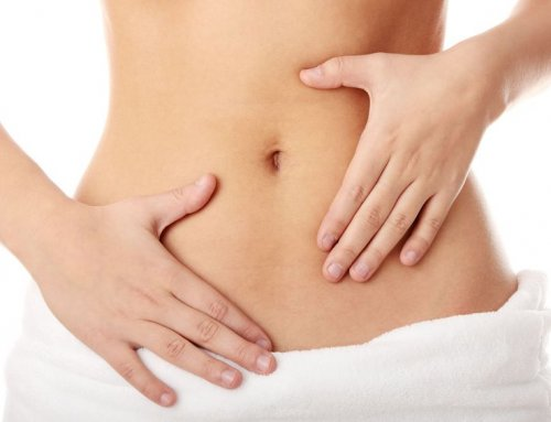 5 foods to beat bloating!