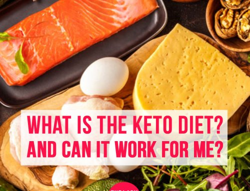 What is The Keto Diet and does it work?