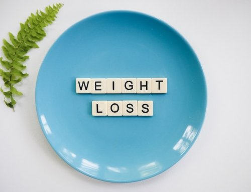 The Best Diet To Lose Weight In 2020